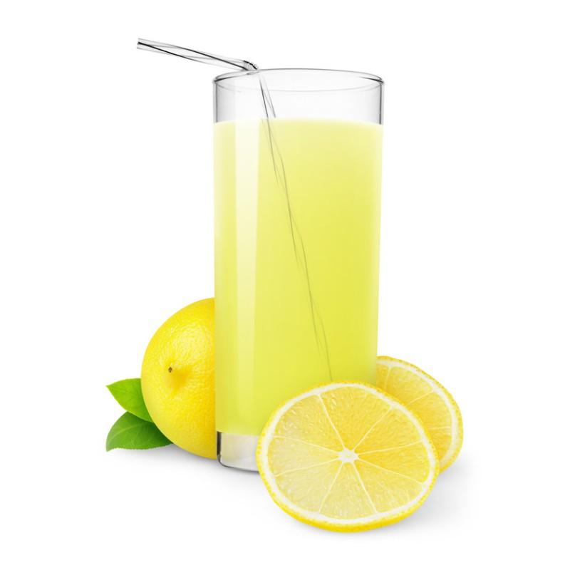 Watch How to Drink Lemon Water video