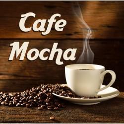THJ Arôme Café Mocha Super Concentré