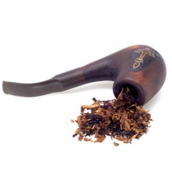 THJ Arôme French Pipe Super Concentre