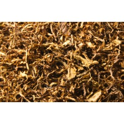 THJ Arôme Tabac B&H Super Concentre
