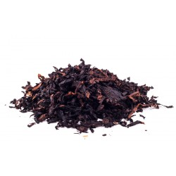 THJ Arôme Black tobacco Super Concentre