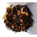 THJ Arôme Tabac Borkum Riff Super Concentre