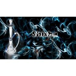 THJ Arôme Tabac Shisha Super Concentre