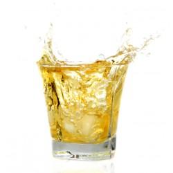 THJ Arôme Whisky Super Concentre