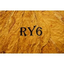 THJ Arôme Tabac RY6 Super Concentre