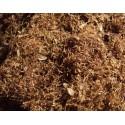 THJ Arôme tabac concentres de saveurs Super Concentre