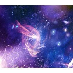 THJ Arôme Nabila Galactic Super Concentre
