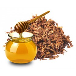 THJ Arôme Classic Honey Flue Cured Super Concentre