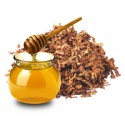 THJ Arôme Tabac Honey Flue Cured Super Concentre