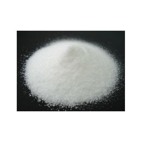THJ Ethyl maltol