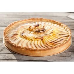 THJ Arôme Tarte aux Pommes (Pie à la Pomme) Super Concentre
