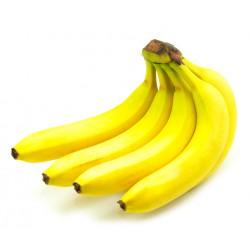 THJ Arôme Banane Super Concentre