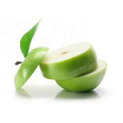 THJ Arôme Granny Smith Super Concentre