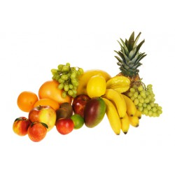 THJ Arôme Tutti Fruity Super Concentre