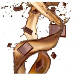 THJ Arôme Chocolat Noir Super Concentre