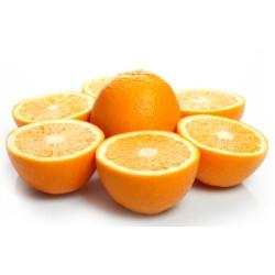 THJ Arôme Orange Super Concentre