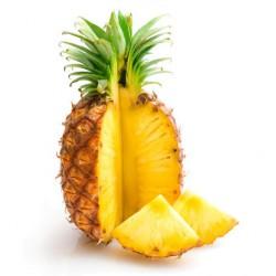 THJ Arôme Ananas Super Concentre