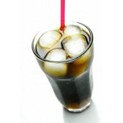 THJ Arôme Cola Super Concentre