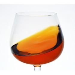 THJ Arôme Brandy Super Concentre
