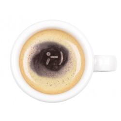 THJ Arôme Espresso  Super Concentre