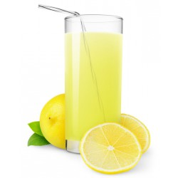 THJ Arôme Limonade Super Concentre