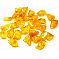 THJ Arôme Amber flavor Super Concentre
