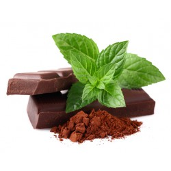 THJ Arôme Menthe Chocolat Super Concentre