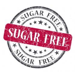 THJ Additif Sweetener