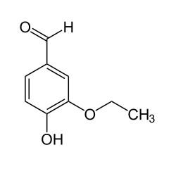 THJ Ethyl Vanilline