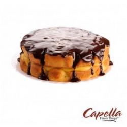 Capella Banane