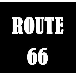 THJ Arôme Nabila Route 656  Super Concentre