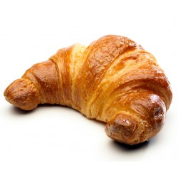 THJ Arôme Croissant Super Concentre