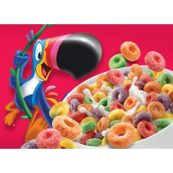 AR_TPA_FRUIT_LOOPS