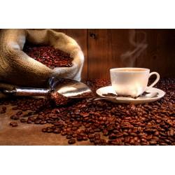 AR_GOUR_CAFE_MOCHA