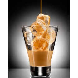 THJ Arôme Gourmet Liqueur de Café crémeuse
