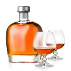 THJ Arôme Gourmet Cognac