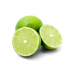 THJ Arôme Gourmet Citron Vert