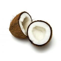 THJ Arôme Gourmet Noix de Coco Naturel