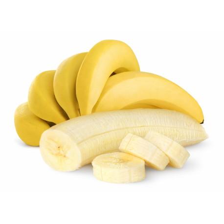 THJ Arôme Gourmet Banane Naturel