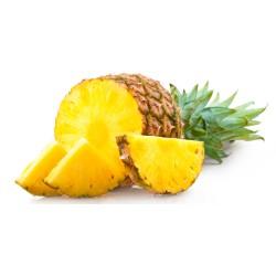 THJ Arôme Gourmet Ananas Naturel
