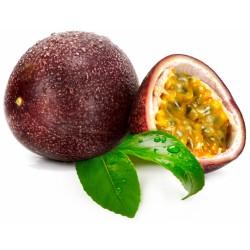 THJ Arôme Gourmet Fruit de la Passion Naturel
