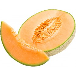 THJ Arôme Gourmet Melon Naturel