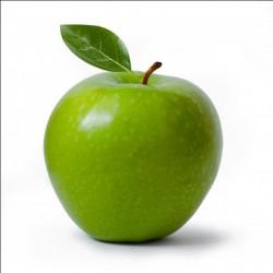 THJ Arôme Gourmet Pomme Verte Naturel