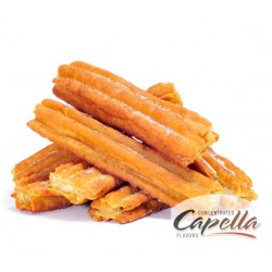 Capella Churro