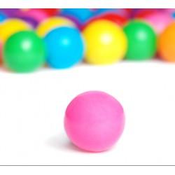 THJ Arôme Bubble Gum
