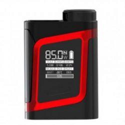 Box AL85 - Smoktech