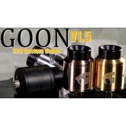 Goon V1.5 (BF)