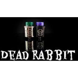 Dead Bunny (BF)