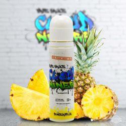 Cloud Niner Ananas 50 ml