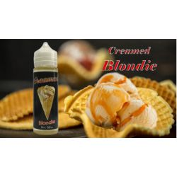 Blondie Creamed 50ml